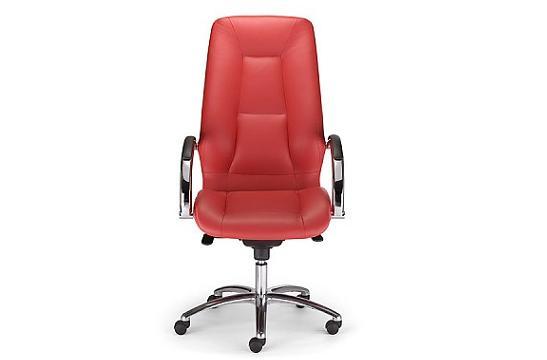 Fotele gabinetowe Formuła