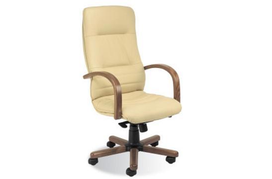 Fotele gabinetowe Linea