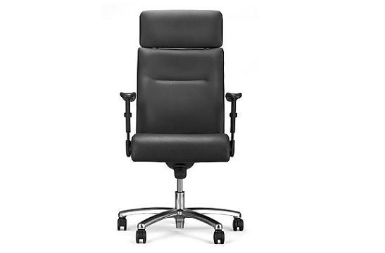 Fotele gabinetowe Neo Lux