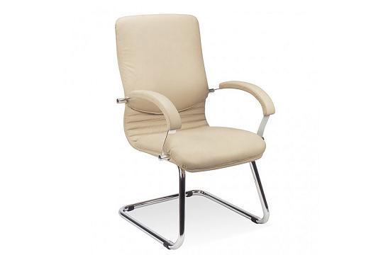 Fotele gabinetowe Nova