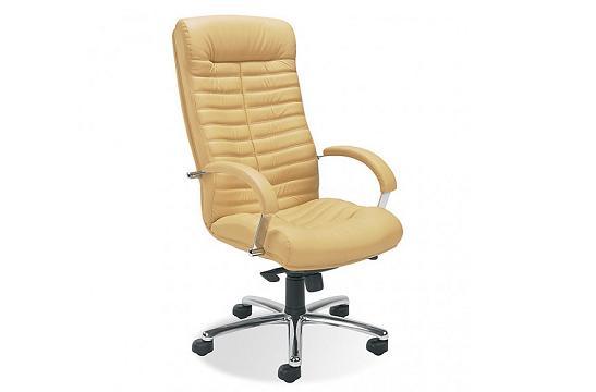Fotele gabinetowe Orion