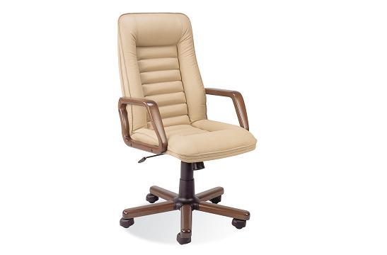 Fotele gabinetowe Zorba
