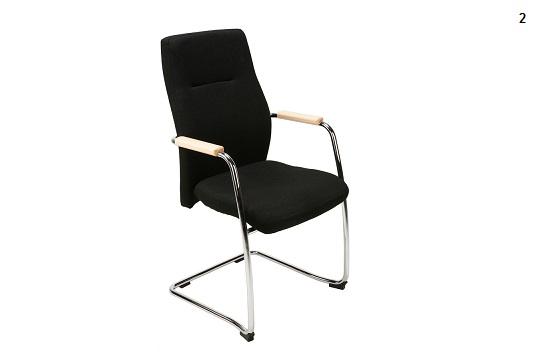 fotele-konferencyjne-orlando-02