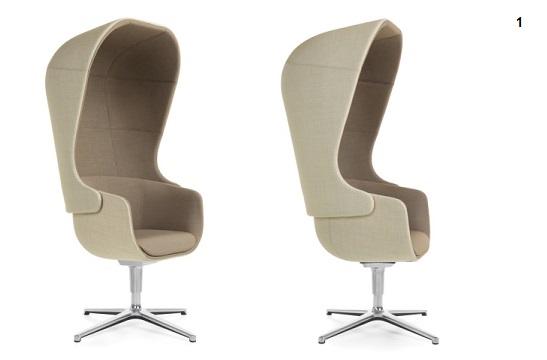 fotele-nu-aranacja-01