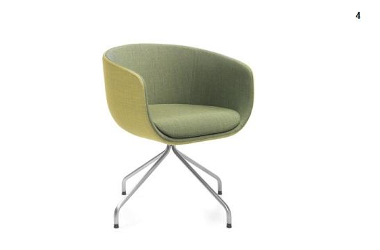 fotele-nu-aranacja-04