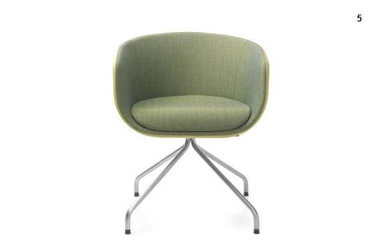 fotele-nu-aranacja-05