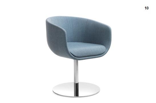 fotele-nu-aranacja-10