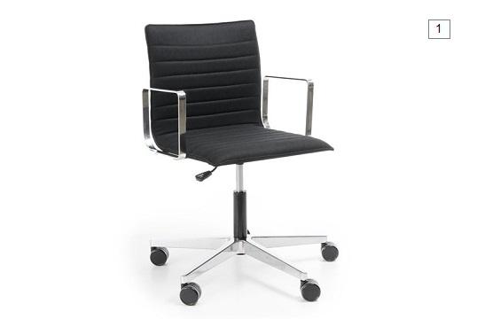 fotele-obrotowe-orte-001