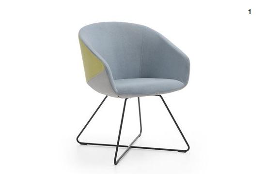 fotele-occo-aranacja-01