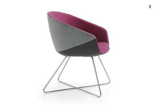 fotele-occo-aranacja-02