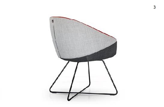 fotele-occo-aranacja-03