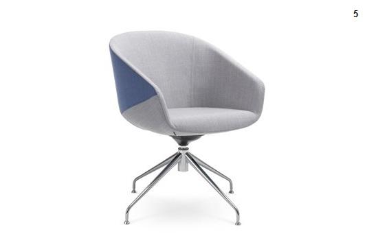 fotele-occo-aranacja-05