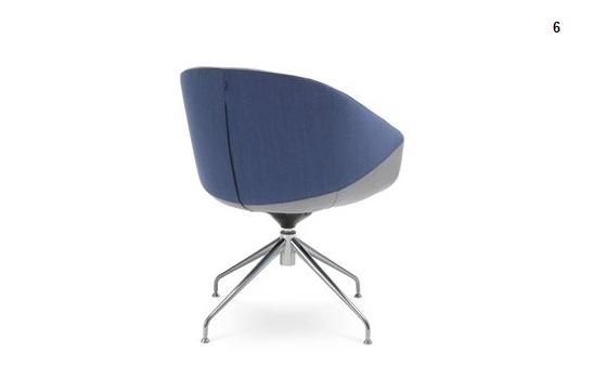 fotele-occo-aranacja-06
