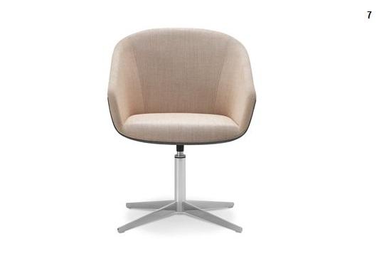 fotele-occo-aranacja-07