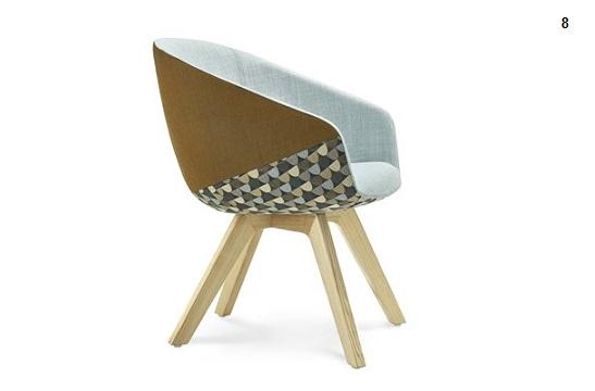 fotele-occo-aranacja-08
