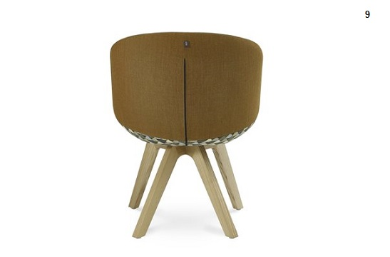 fotele-occo-aranacja-09