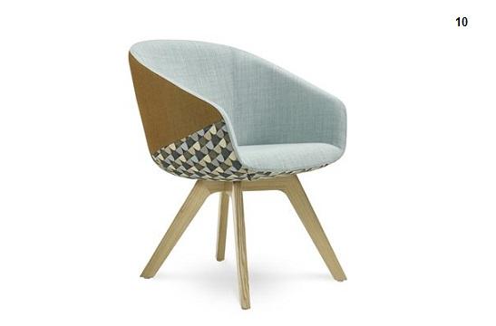 fotele-occo-aranacja-10