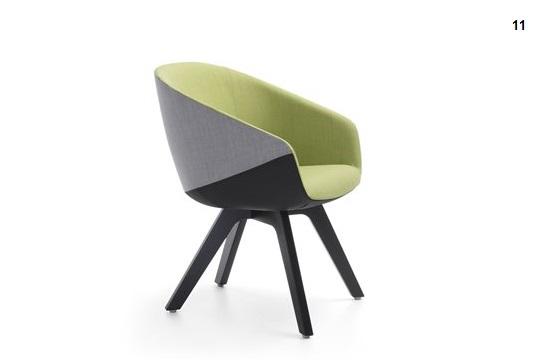 fotele-occo-aranacja-11
