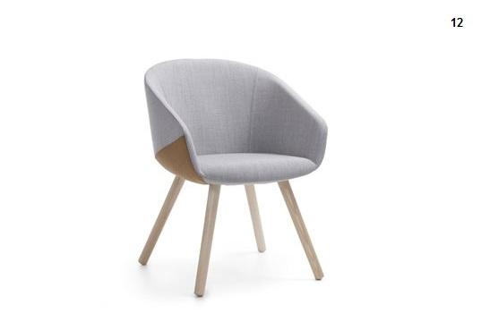 fotele-occo-aranacja-12