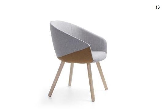 fotele-occo-aranacja-13
