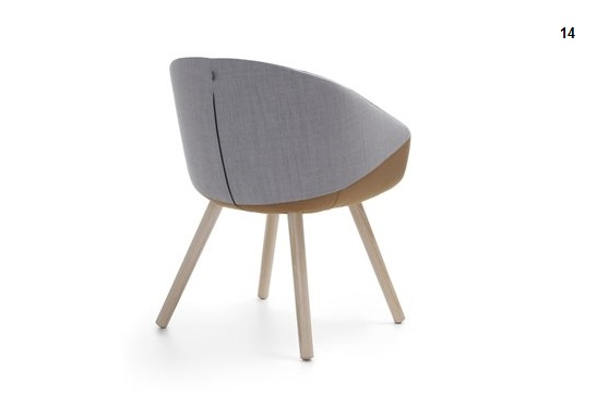 fotele-occo-aranacja-14