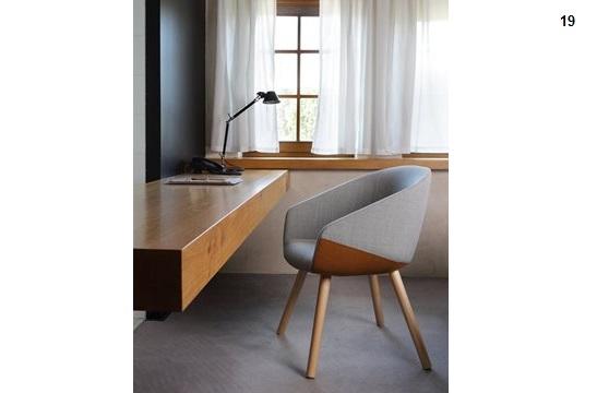 fotele-occo-aranacja-19