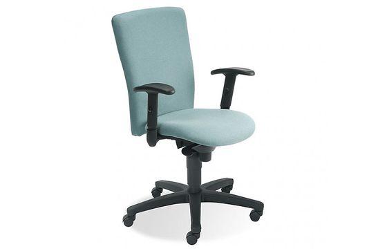 Fotele pracownicze Bolero 03