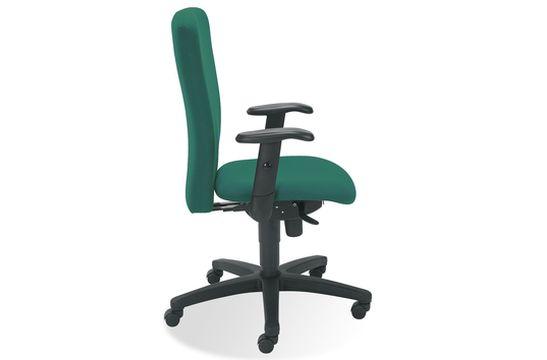 Fotele pracownicze Bolero 04