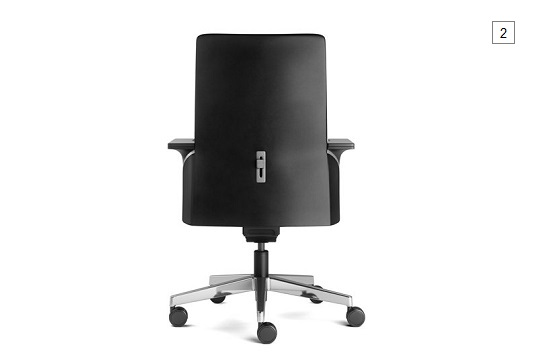 fotele-pracownicze-ceo-002