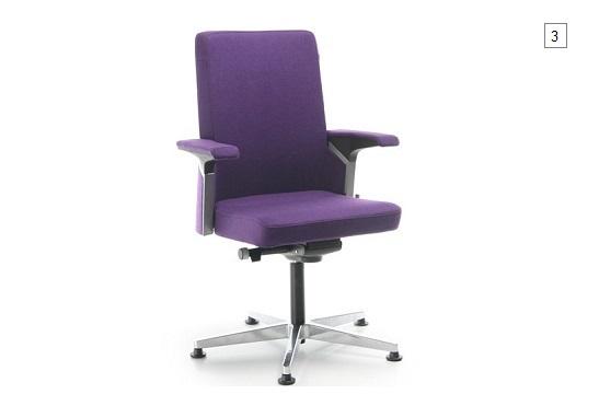 fotele-pracownicze-ceo-003