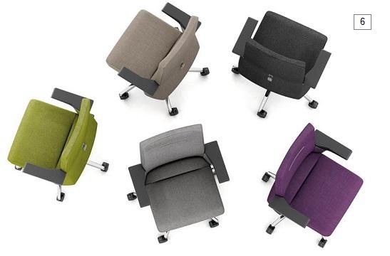 fotele-pracownicze-ceo-006