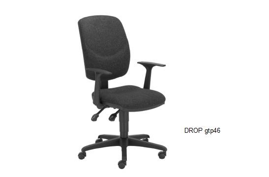 fotele-pracownicze-drop-01