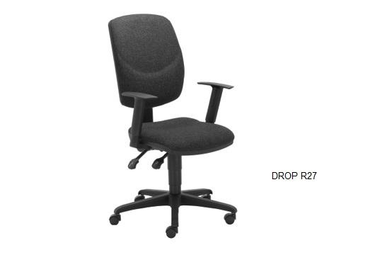 fotele-pracownicze-drop-02