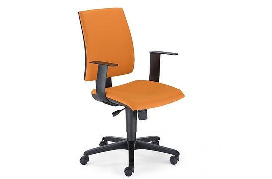 Fotele pracownicze Intrata 02