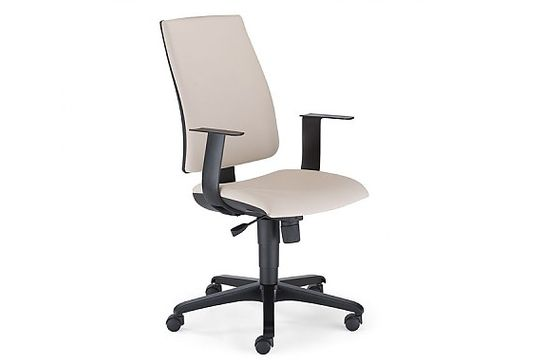 Fotele pracownicze Intrata 01
