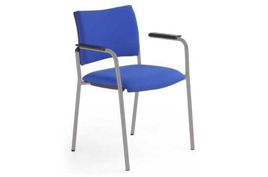 Fotele pracownicze Intrata 11