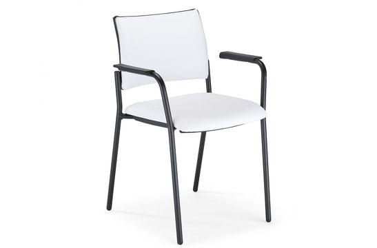Fotele pracownicze Intrata 10