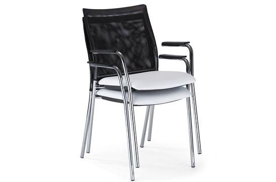 Fotele pracownicze Intrata 14