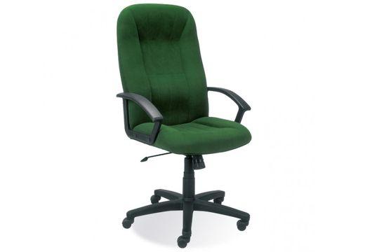 Fotele pracownicze Mefisto 03