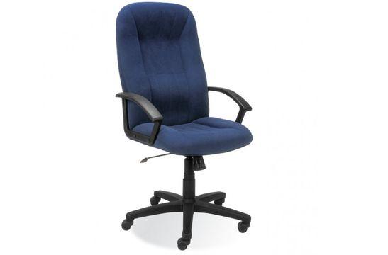 Fotele pracownicze Mefisto 01