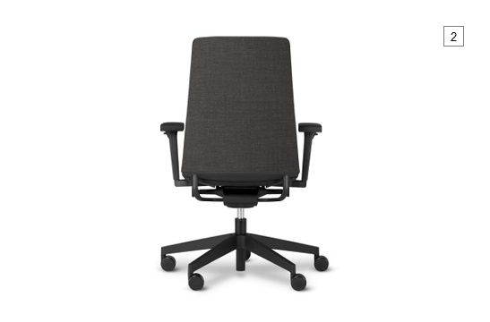 fotele-obrotowe-motto-02