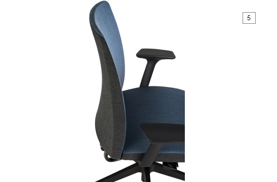 fotele-obrotowe-motto-05