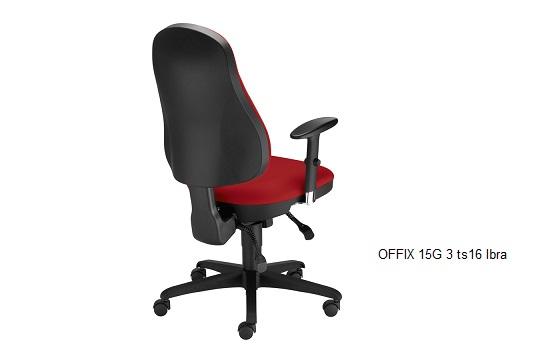 fotele-pracownicze-offix-02