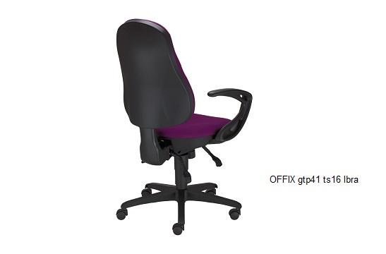fotele-pracownicze-offix-07