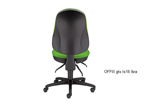 fotele-pracownicze-offix-09