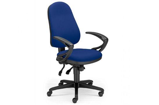 Fotele pracownicze Offix 01