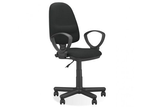 Fotele pracownicze Perfect 01