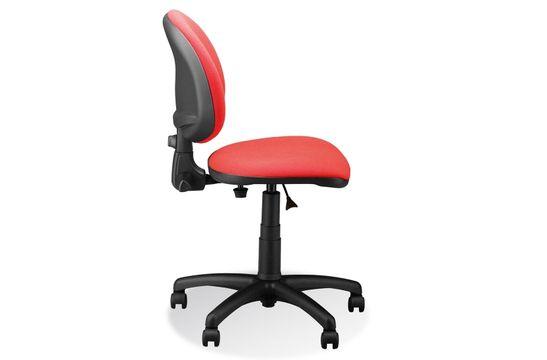 Fotele pracownicze Smart 05