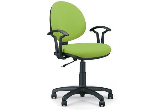 Fotele pracownicze Smart 06