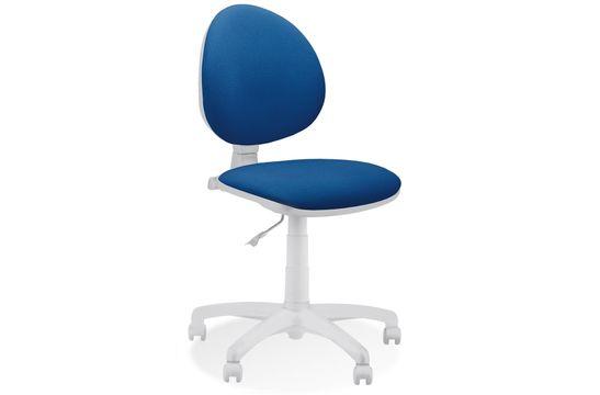 Fotele pracownicze Smart 02